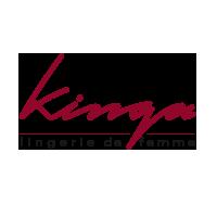 Kinga logo