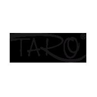 Taro logo