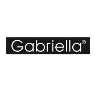 Gabriella logo
